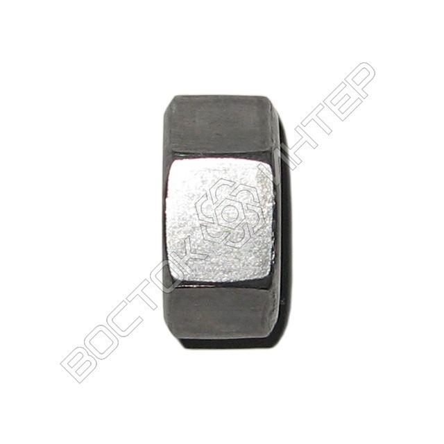 Гайки ГОСТ 5915-70 6.0 шестигранные, фото 3