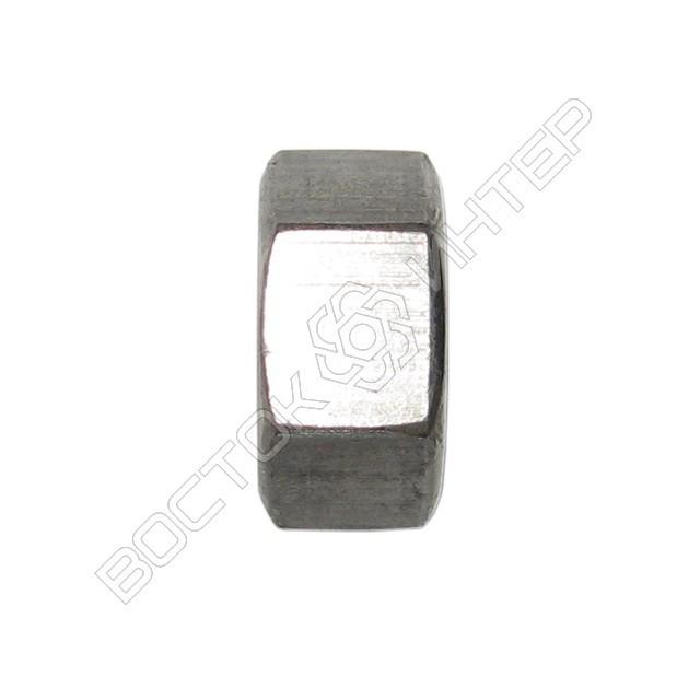 Гайки ГОСТ 5915-70 8.0 шестигранные, фото 3