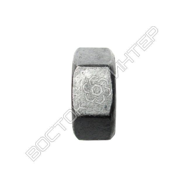 Гайки DIN 934 10.0 шестигранные, фото 3