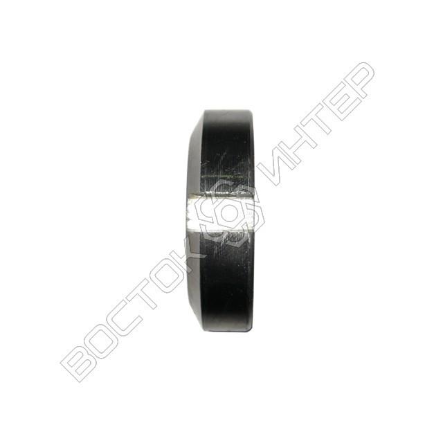 Гайка ГОСТ 11871-88 круглая шлицевая, фото 3