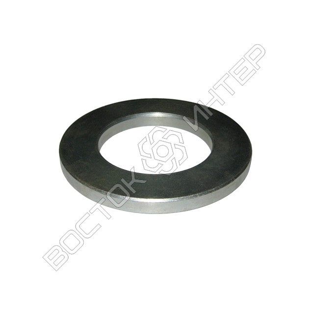 Шайбы ГОСТ 9065-75 для фланцевых соединений, фото 1