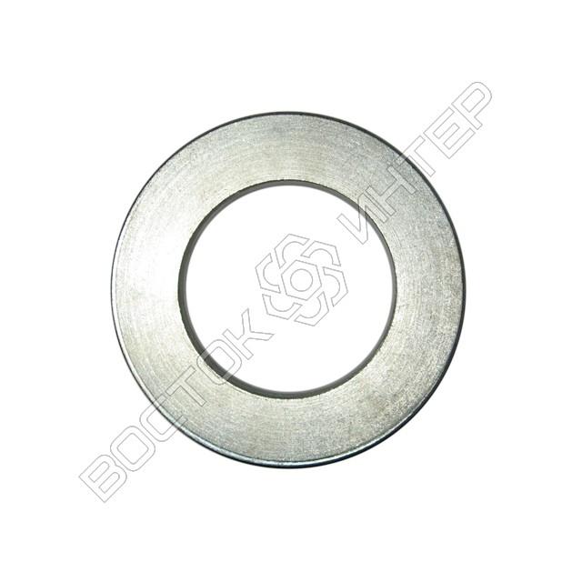Шайбы ГОСТ 9065-75 для фланцевых соединений, фото 2