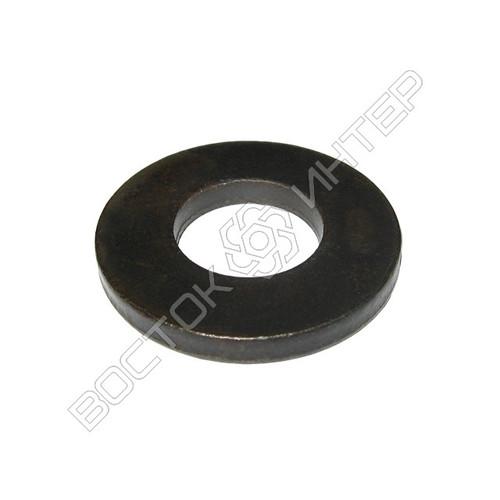 Шайбы ГОСТ 22355-77 высокопрочные для металлических конструкций, фото 1