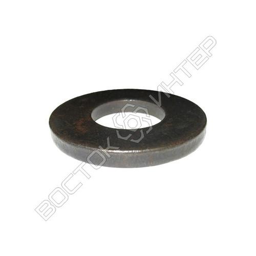 Шайбы ГОСТ 22355-77 высокопрочные для металлических конструкций, фото 4
