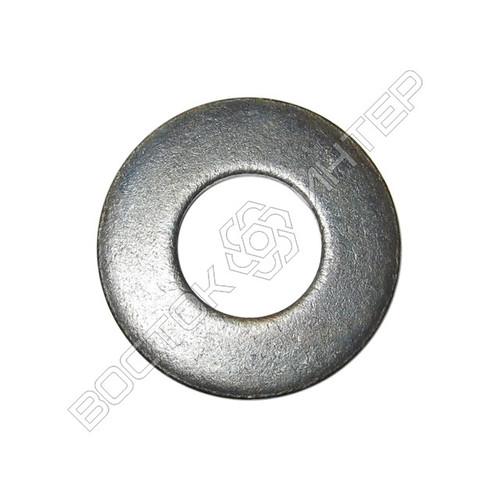 Шайбы ГОСТ 22355-77 высокопрочные для металлических конструкций, фото 2