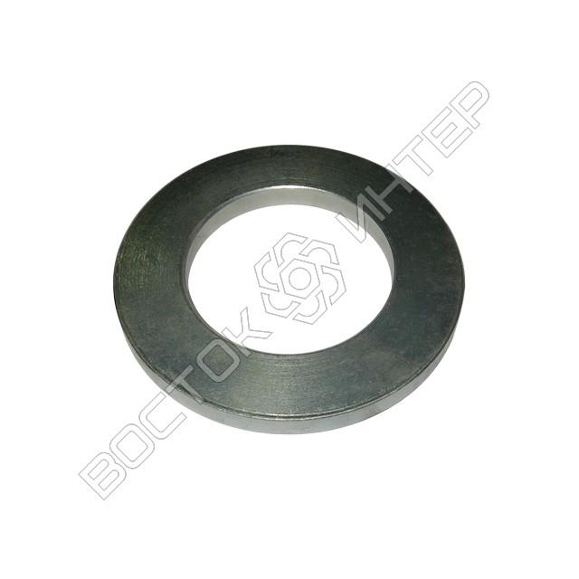 Шайбы ГОСТ 9065-75 для фланцевых соединений, фото 3