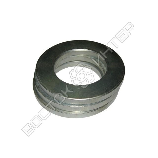 Шайбы ГОСТ 9065-75 для фланцевых соединений, фото 4