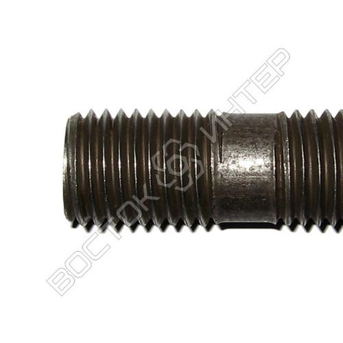 Шпильки ГОСТ 22036-76 ГОСТ 22037-76 с ввинчиваемым концом длиной 1,6d, фото 4