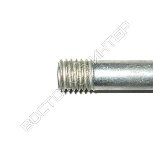 Шпильки ГОСТ 22032-76 ГОСТ 22033-76 с ввинчиваемым концом длиной 1d, фото 4