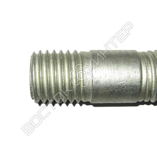 Шпильки ГОСТ 22038-76 ГОСТ 22039-76 с ввинчиваемым концом длиной 2d, фото 4