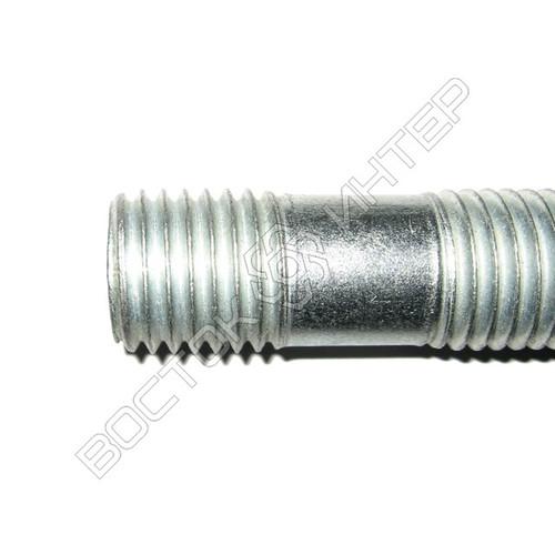 Шпильки ГОСТ 9066-75 для фланцевых соединений, фото 4