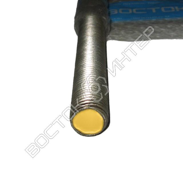 Шпильки DIN 975 класс прочности 8.8, фото 3
