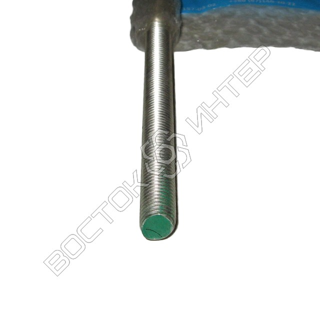 Шпильки нержавеющие DIN 975, фото 3