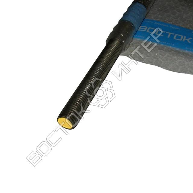 Шпильки DIN 975 класс прочности 8.8, фото 1