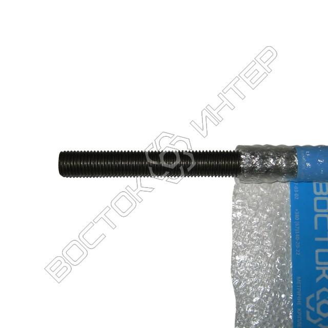 Шпильки DIN 975 класс прочности 8.8, фото 4